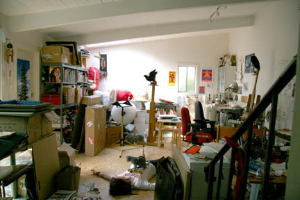 studio_hell